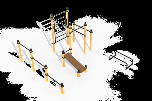 OCTAGO-Workout-construction-S1