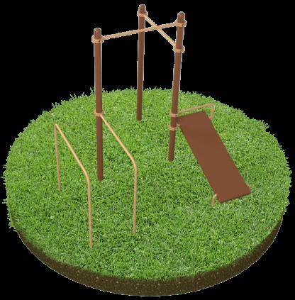 octago-garden-m