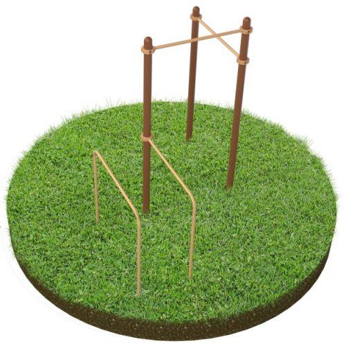 octago-garden-s