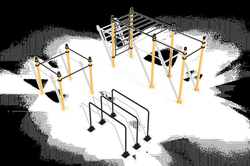 workout-park-octago-urban-m1