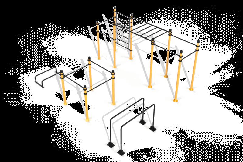 workout-park-octago-urban-m2