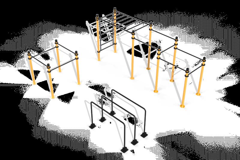 workout-park-octago-urban-m3