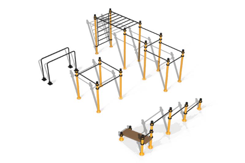 workout-park-octago-urban-m4