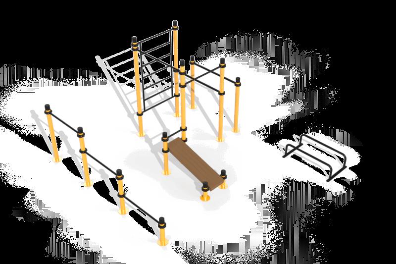 workout-park-octago-urban-s1