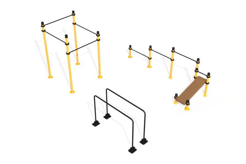 workout-park-octago-urban-s2